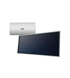 太阳能热水器-SWHN-FA