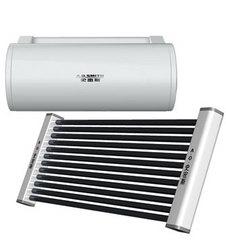 太阳能热水器-SWHN-B