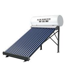 太阳能热水器-SRHN-B