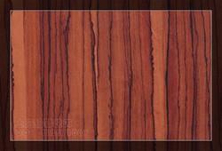 典雅木纹-斑马木—红