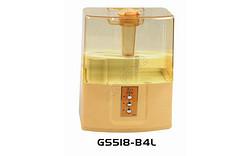 加湿机-GS518-B4L