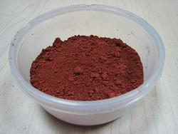 陶丽西 釉色料 锆铁红 CD-181