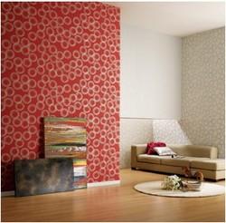 装饰材料 壁纸10