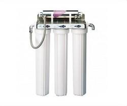 UVL-4 紫外线商用净水