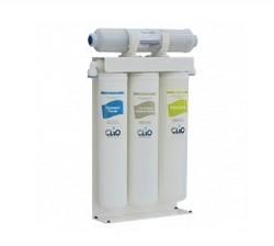 AG-4K 灭菌银纤净水