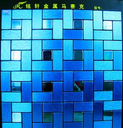 铭轩-马赛克1