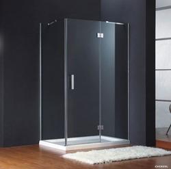 理想 淋浴房 CVC82XL