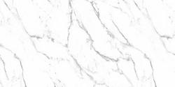 东龙 纤瓷板 SXJ4301