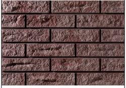 腾达劈岩砖 PDY27024