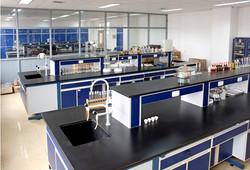 旭佳-实验室家具