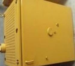 亚美神钢SK200-8挖掘机液压油箱,水箱,散热器