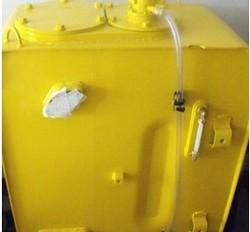 亚美久保田KX155挖掘机液压油箱,水箱,散热器
