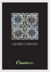 手绘系列LQ15001