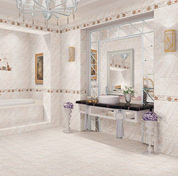 欧宝路瓷砖 瓷质砖