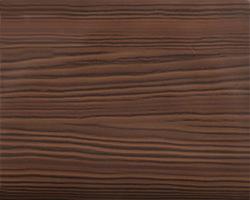 斯派迪 木纹膜 檀木