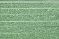 贝加尔粗砖纹 B272-001