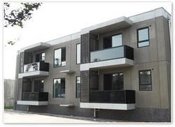天虹 北京市住建委科技与村镇建设处、建筑节能 与建筑材料管理办公室陶瓷太阳能示范项目