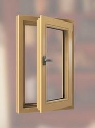 美馳門窗-至尊78系列