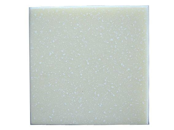 人造石 棕色碎纹 人造石 灰色 人造石 米色条纹 人造石 乳白色花纹