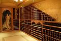 雅典娜 酒窖