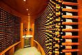 法国 酒窖