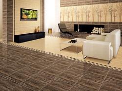 金狮王木纹二代瓷砖10