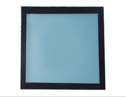 单真空玻璃LOW-E-1(6MM)