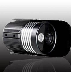 监视器WB-90P