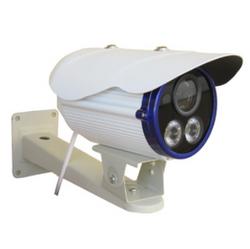 监视器Pascmio-420SN