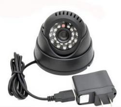 监视器K802