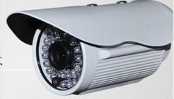 监视器WA-62Y70A