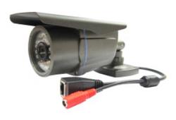 监视器x720P75