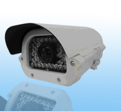监视器WH-836