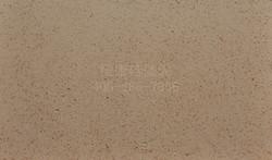 恒康纳米硅藻泥