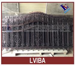 LVIBA-WIF15